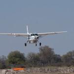 OkavangoDelta-1110665