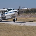 OkavangoDelta-1110666
