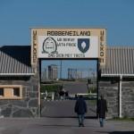 RobbenIsland-1100055