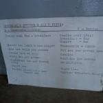 RobbenIsland-1100083