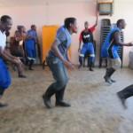 Soweto-1042