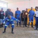 Soweto-1048
