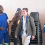 Soweto-1052