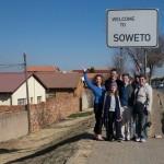 Soweto-1110679