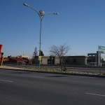 Soweto-1110682
