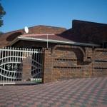 Soweto-1110684