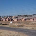 Soweto-1110699