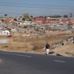 Soweto-1110701