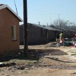 Soweto-1110702