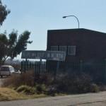 Soweto-1110720