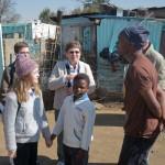 Soweto-1110721