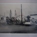 Soweto-1110743