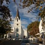 Stellenbosch-1090716