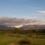 Stellenbosch-1090746