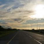 Stellenbosch-1090757