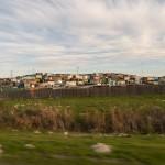 Stellenbosch-1090762
