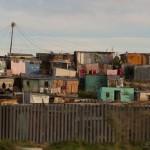Stellenbosch-1090763