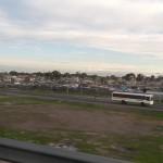 Stellenbosch-1090766