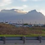 Stellenbosch-1090767