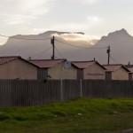Stellenbosch-1090769