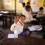 CambodiaSchool-1030439