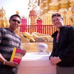 ChiangMaiTemples-1020707