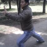 ChinaBest-0135