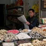 ChinaBest-1050932