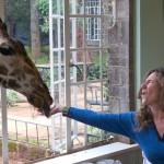 GiraffeManor_Kenya-1130613