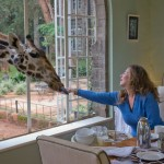GiraffeManor_Kenya-1130614