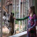 GiraffeManor_Kenya-1130633