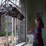 GiraffeManor_Kenya-1130635