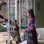 GiraffeManor_Kenya-1130636