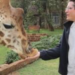 GiraffeManor_Kenya-1956
