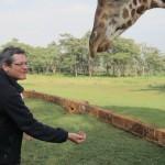 GiraffeManor_Kenya-1964