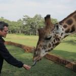 GiraffeManor_Kenya-1965