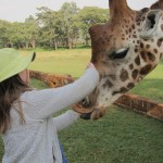 GiraffeManor_Kenya-1966
