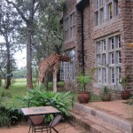 GiraffeManor_Kenya-1984