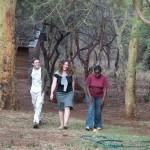 LewaDowns_Kenya-1130045