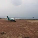LewaDowns_Kenya-1469