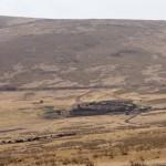 NgoroNgoroCrater-1120106