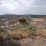 NgoroNgoroCrater-1120144