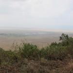 NgoroNgoroCrater-1206