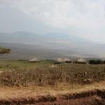 NgoroNgoroCrater-1208