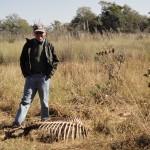 OkavangoDelta-04722