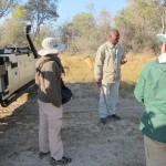OkavangoDelta-0803