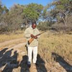 OkavangoDelta-0805