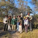 OkavangoDelta-0806