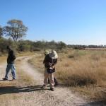OkavangoDelta-0813