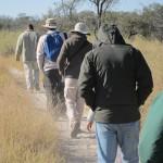 OkavangoDelta-0819